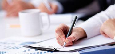 创投税收优惠落地 个人合伙人要按20%缴纳个税