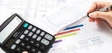 一般纳税人能核定征收企业所得税吗?
