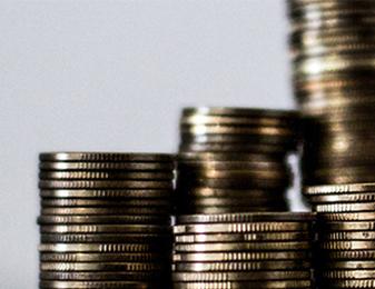 投资收益型
